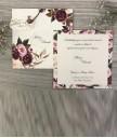 Anka Cards Davetiye A101