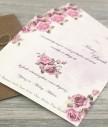 Anka Cards Davetiye A102