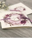Anka Cards Davetiye A104