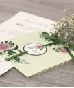 Anka Cards Davetiye A106