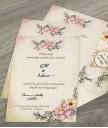 Anka Cards Davetiye A170