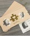 Anka Cards Davetiye A172
