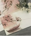 Anka Cards Davetiye A173