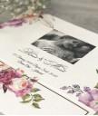 Anka Cards Davetiye A177