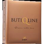 Butiqline Davetiye