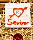 Liva Davetiye 4155