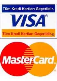 tüm bankalar kredi kartı