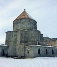 kars Davetiye